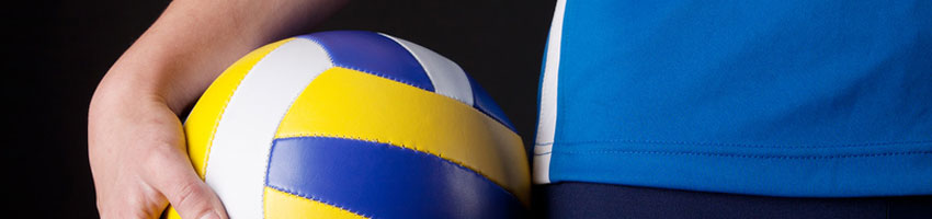 files/TSV/Abteilungen/Volleyball/Bilder/header-volleyball.jpg